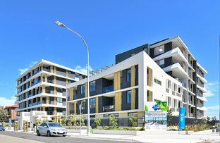Picture of 15/5 St Annes Street, Ryde NSW 2112