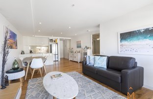 Picture of 813/101 Bay Street, Port Melbourne VIC 3207