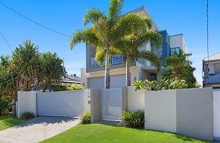Picture of 27 Tamborine  Street, Mermaid Beach QLD 4218