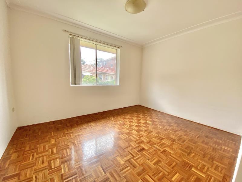 3/23 Brittain Crescent, Hillsdale NSW 2036, Image 2