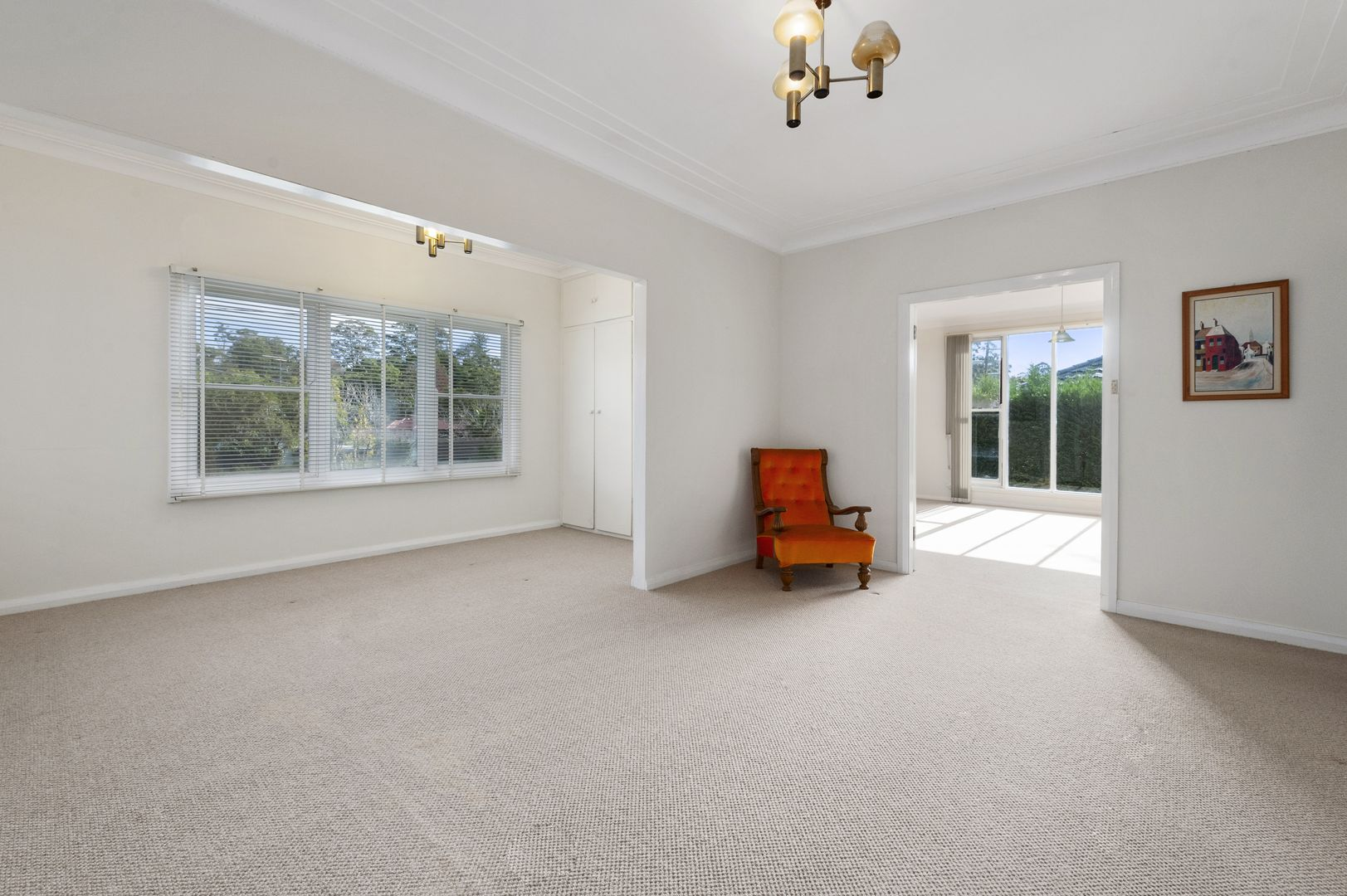 54 Old Berowra Road, Hornsby NSW 2077, Image 2