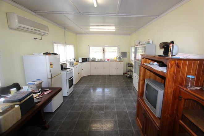 Picture of 67 Roma Street, MORVEN QLD 4468