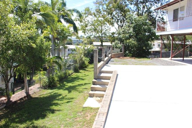 Picture of 16 Wilga street, KIN KORA QLD 4680