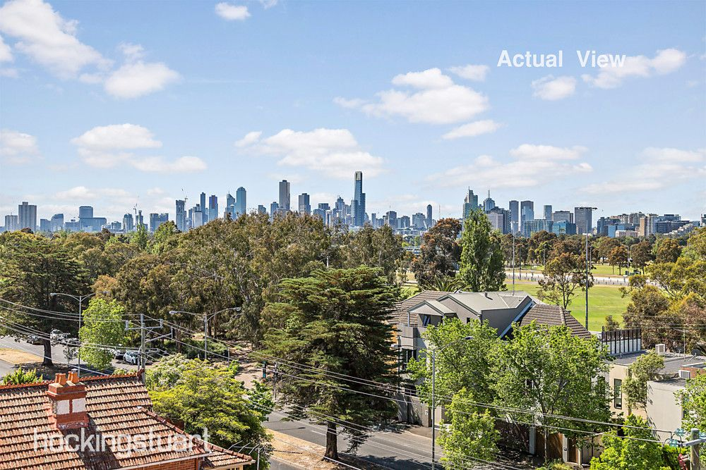 53/197 Canterbury Road, St Kilda West VIC 3182, Image 2