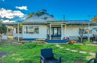 Picture of 1494 Black Forest Road, Little River VIC 3211