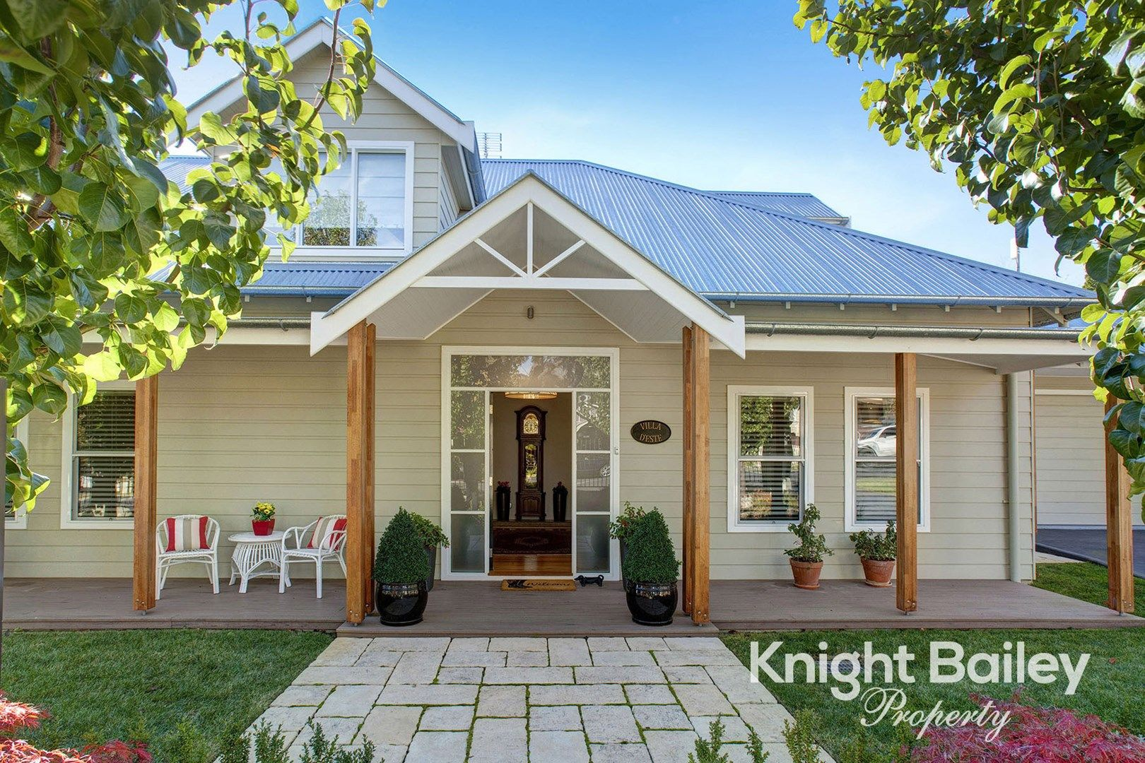 134a Merrigang Street, Bowral NSW 2576, Image 0