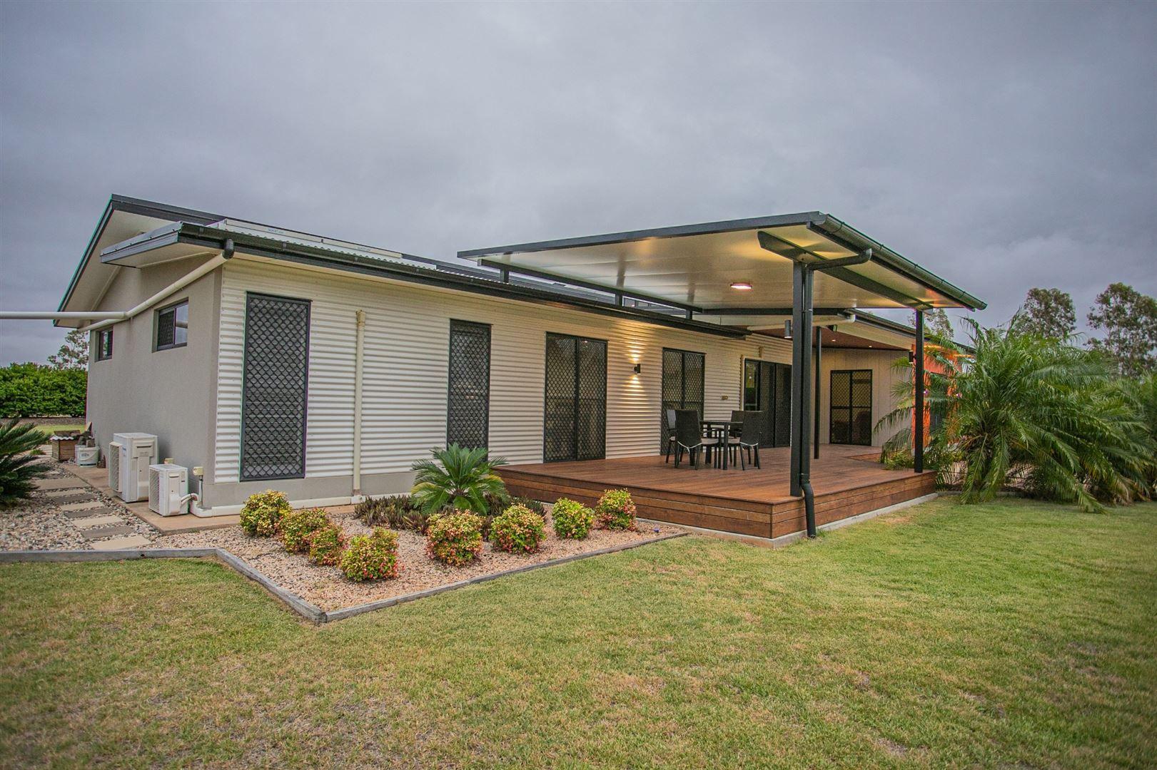 20 Cobbareena Court, Chinchilla QLD 4413, Image 0