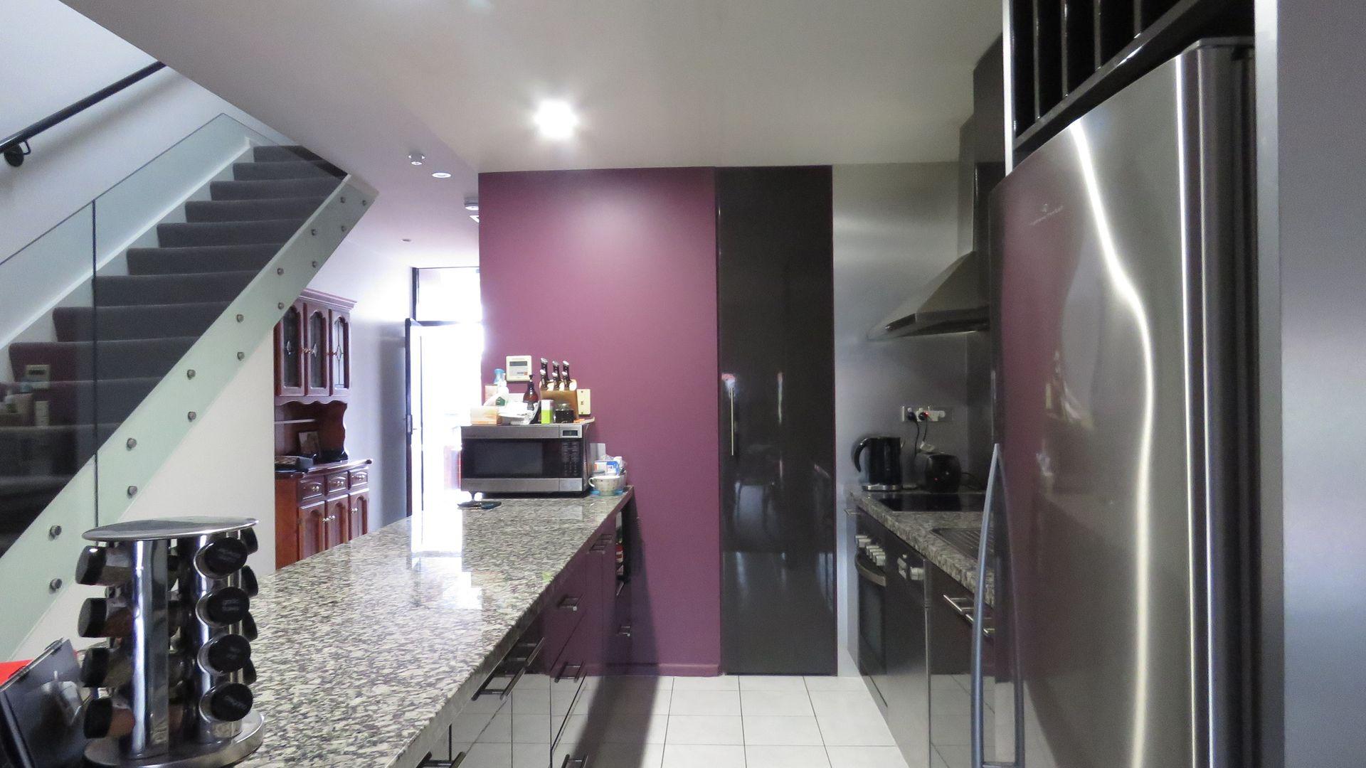 Apartment 6 1 Collins Street, Hobart TAS 7000, Image 2