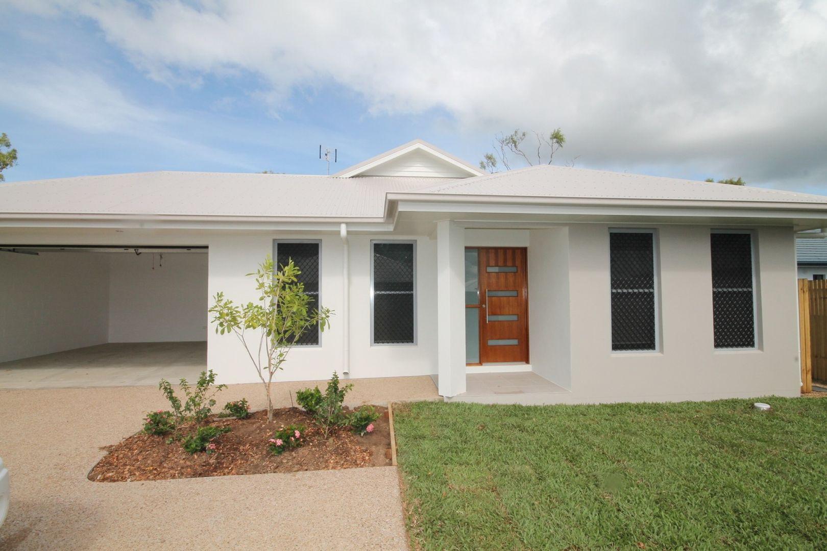 Kelso QLD 4815, Image 0