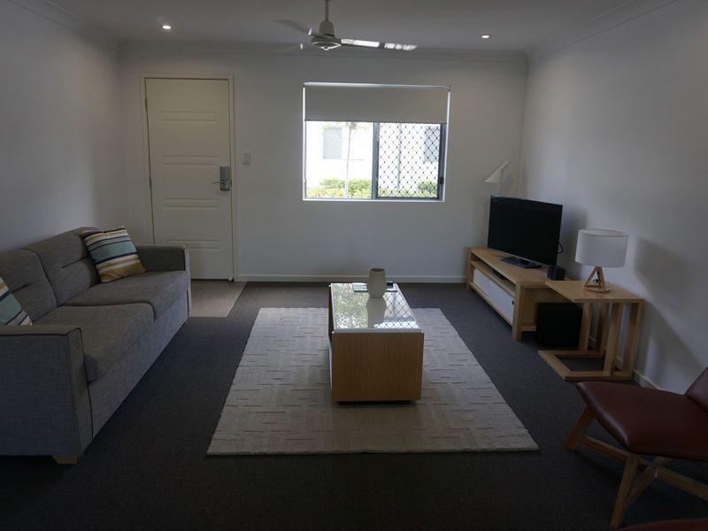11/6 Brisbane Street, Bowen QLD 4805, Image 2