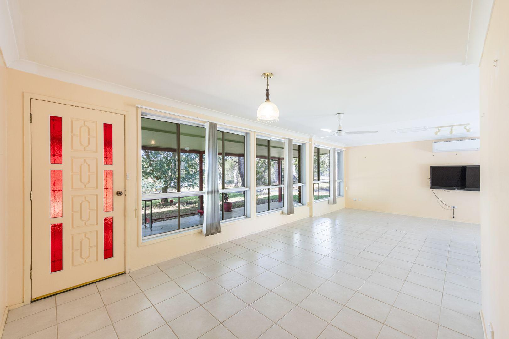 24 Bessie Street, South Grafton NSW 2460, Image 2