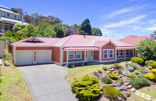 Picture of 18 Silverwood Drive, Mount Barker SA 5251