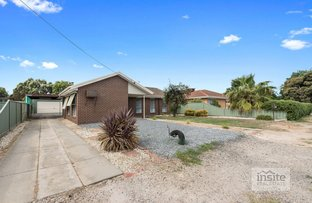 Picture of 85 Cribbes Road, Wangaratta VIC 3677