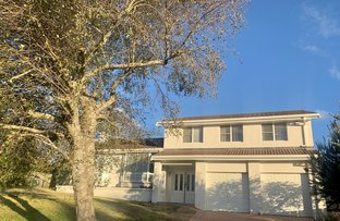 Picture of 1 Hercules Close, Moss Vale NSW 2577