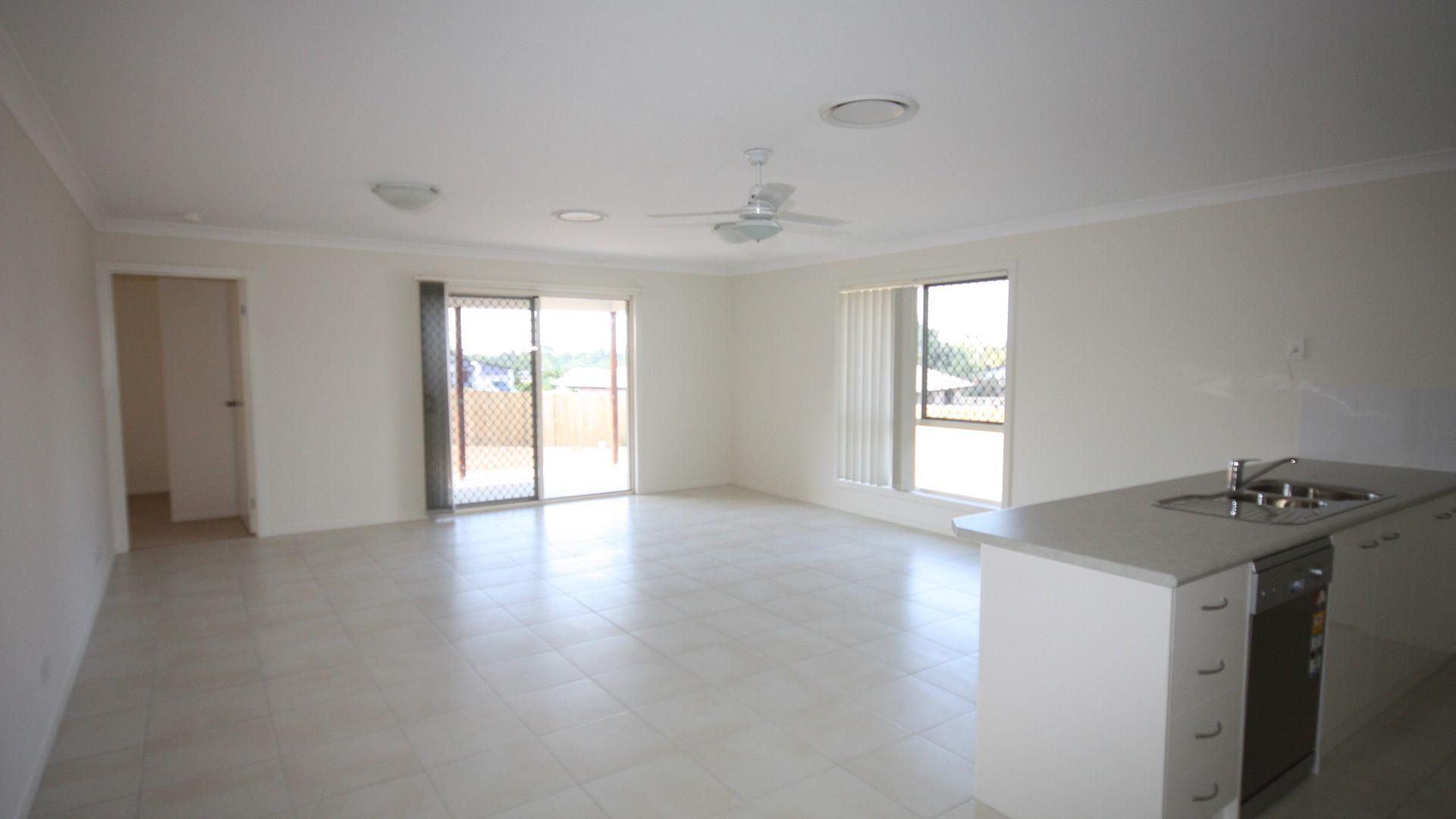 28 Ward Crescent, Biloela QLD 4715, Image 1