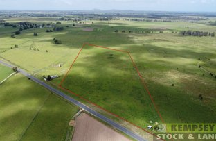 Picture of Lot 1/Lot 1 South West Rocks Rd, Austral Eden NSW 2440
