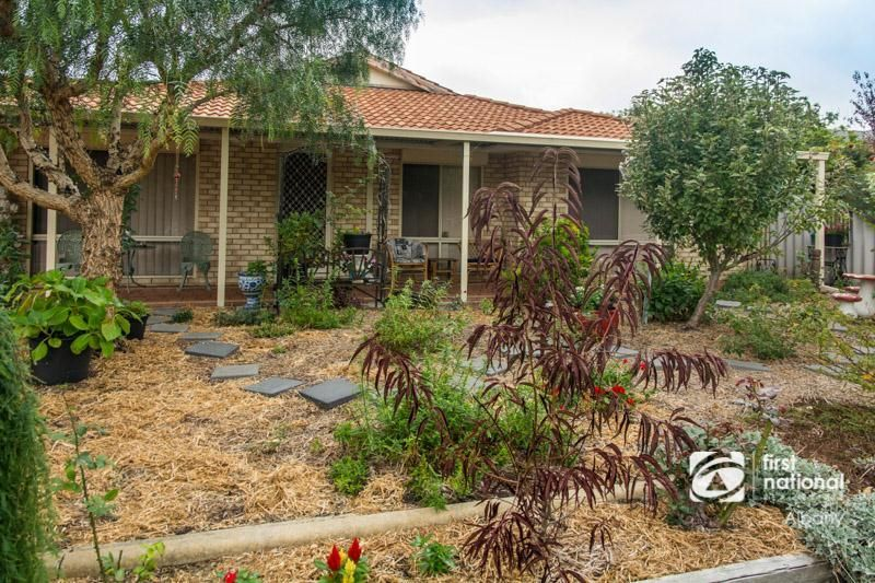20 Francis Street, Lower King WA 6330, Image 1