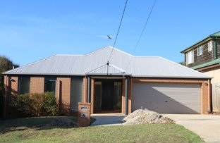 Picture of 4 Cantala Drive, Jan Juc VIC 3228
