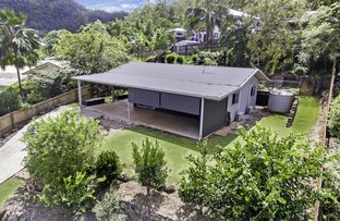 Picture of 12 Powell Place, Bentley Park QLD 4869