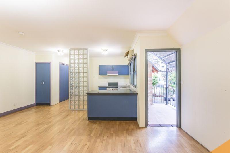 5/3 Bishopsgate St, Wickham NSW 2293, Image 2
