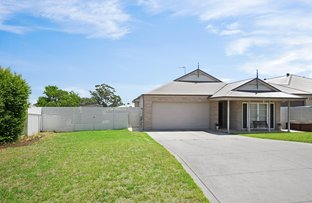 Picture of 15 York Place, Raworth NSW 2321