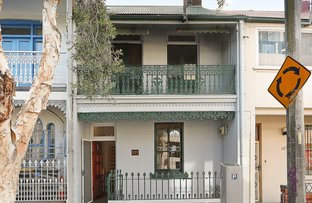 Picture of 171 Commonwealth Street, Surry Hills NSW 2010