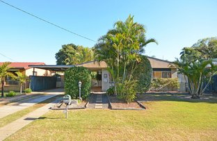 Picture of 9 Richard Street, Urangan QLD 4655
