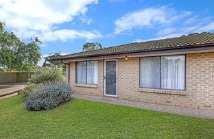 Picture of 6/16-18 Wattle Avenue, Dry Creek SA 5094