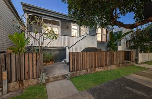 Picture of 83 Lewis Street, Maryville NSW 2293