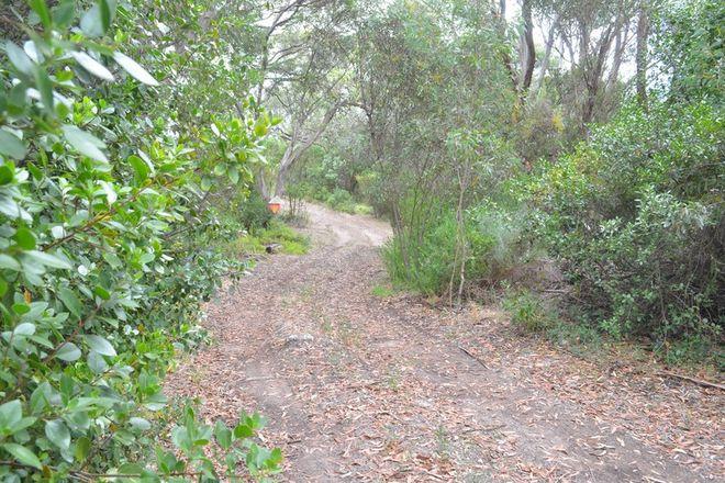 Picture of Lot 4 Nora Creina Road, ROBE SA 5276