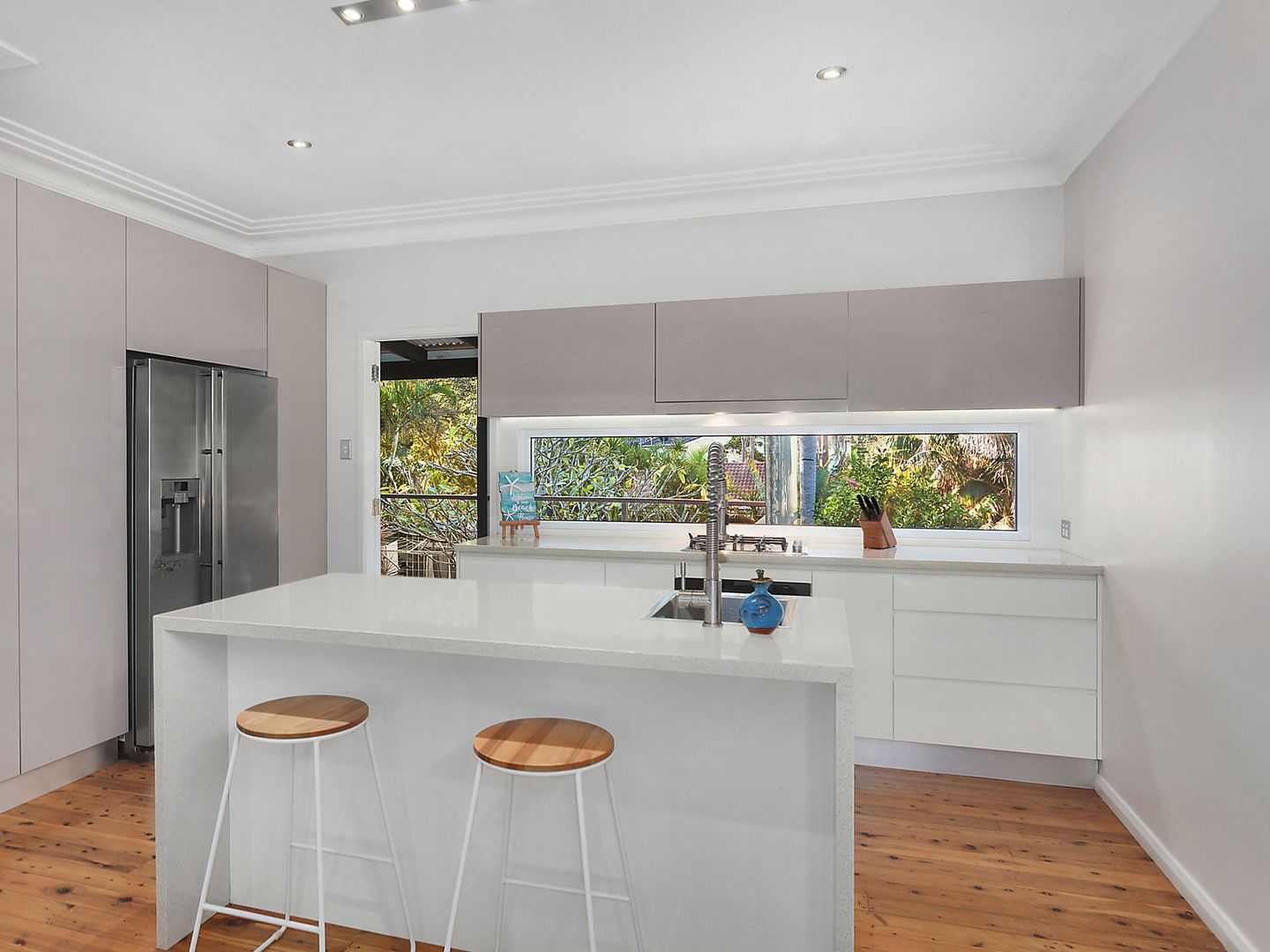 51 Old Gosford Road, Wamberal NSW 2260, Image 2