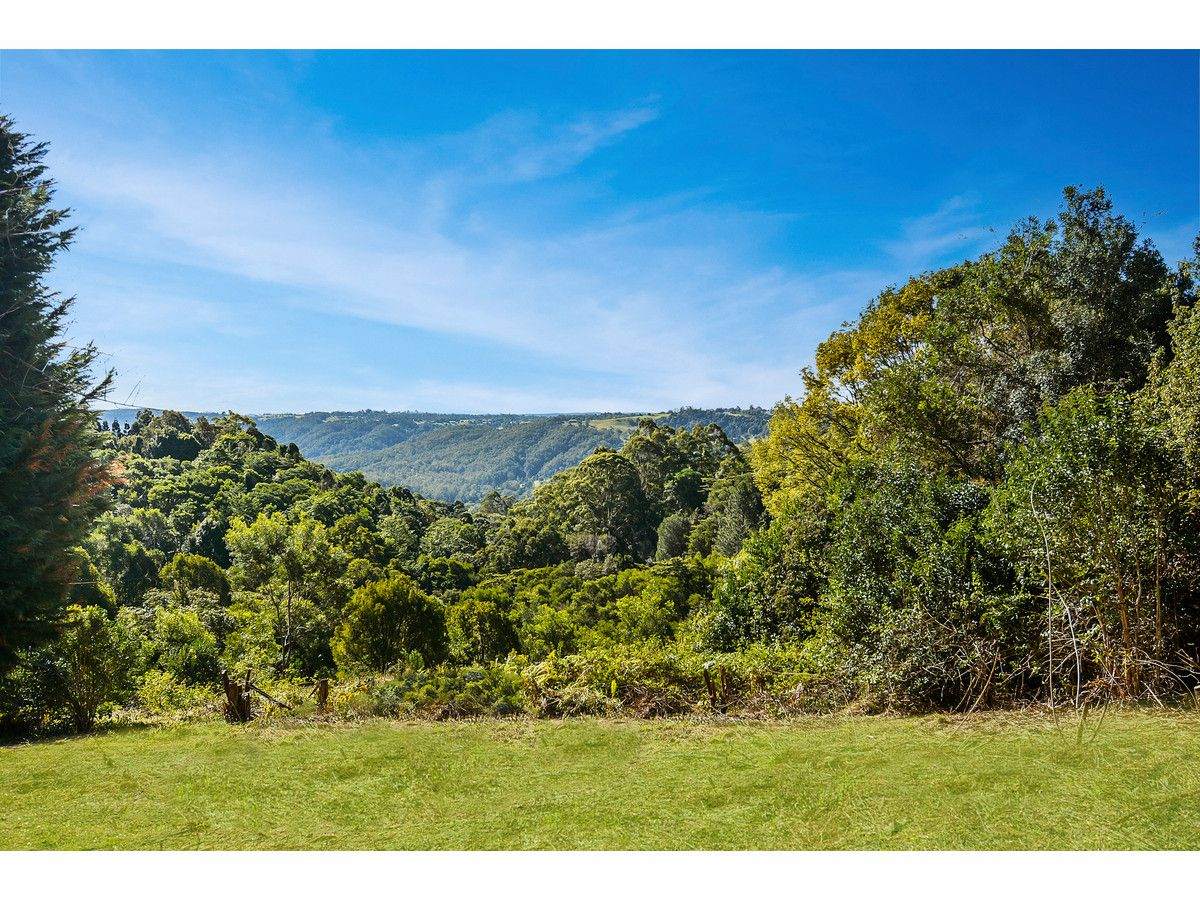 256 Reesville Road, Reesville QLD 4552, Image 1