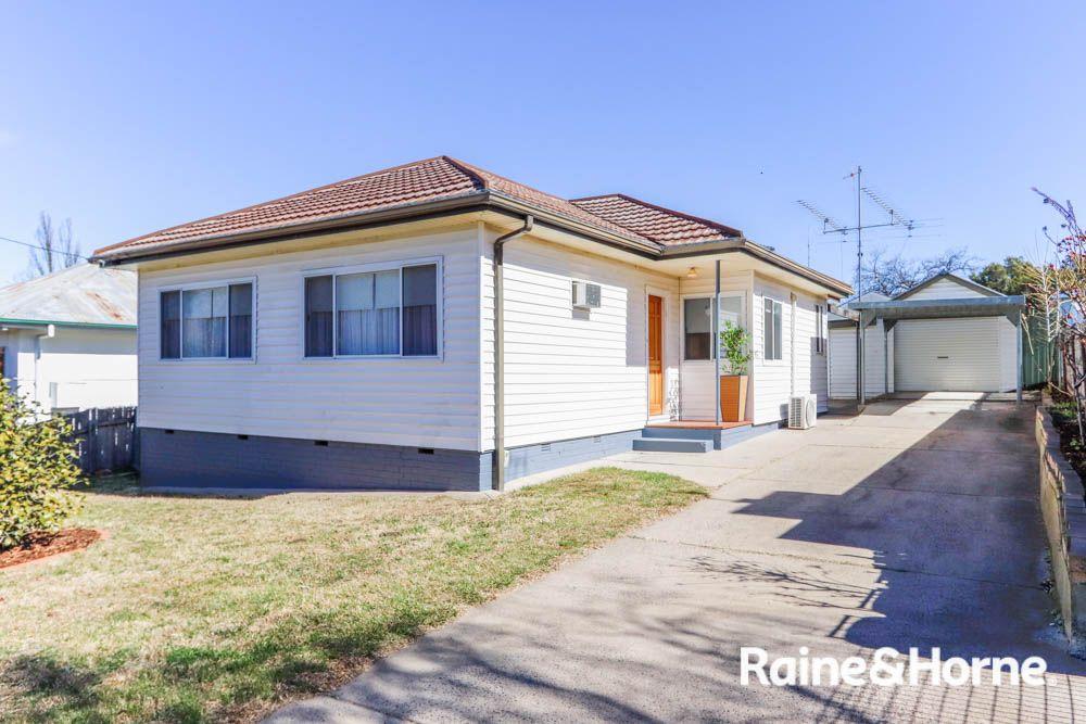 21 Prospect Street, South Bathurst NSW 2795, Image 0