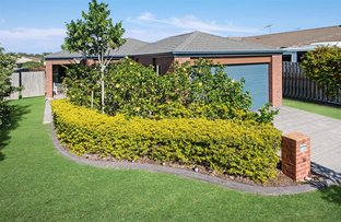 Picture of 19 Eimeo Place, Sandstone Point QLD 4511