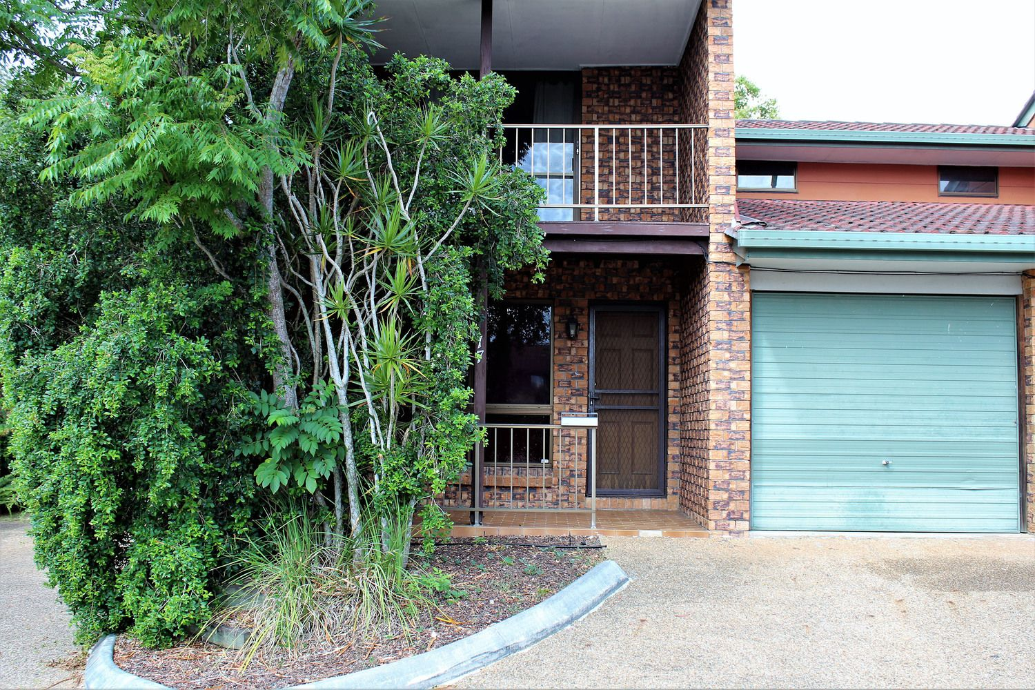 17/24 Chambers Flat Rd, Waterford West QLD 4133, Image 0