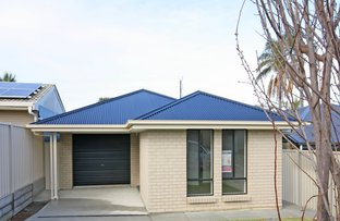 Picture of 22a Berrin Road, Morphett Vale SA 5162