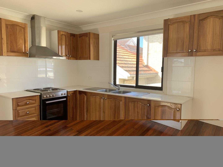 113A Warwick Road, Merrylands NSW 2160, Image 0