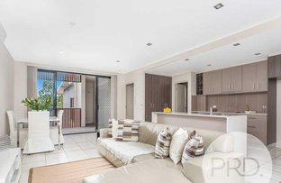 Picture of 11/6-8 Lutana Street, Stafford QLD 4053
