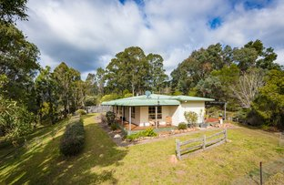Picture of 1236 Myrtle Mountain Road, Candelo NSW 2550