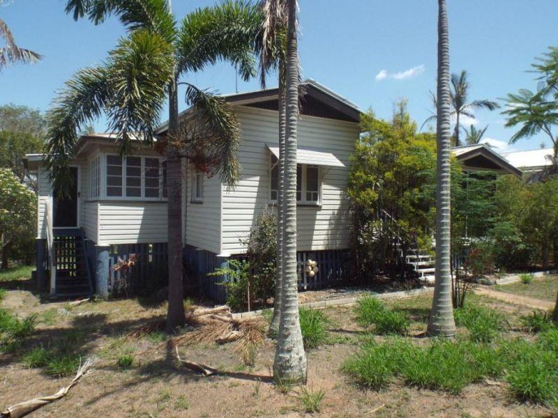 49 Beresford Street, Proston QLD 4613, Image 0