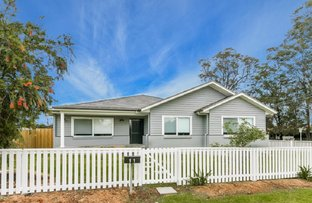Picture of 11 Church Street, Appin NSW 2560