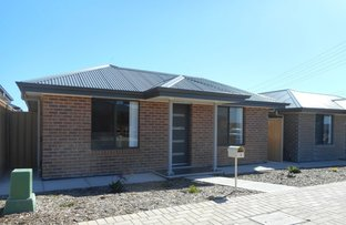 Picture of 3 Magellan Road, Seaford Meadows SA 5169