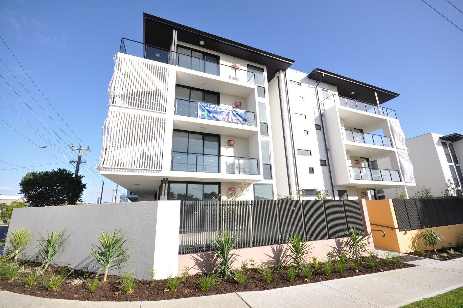 38/1 Bourke Street, North Perth WA 6006, Image 0
