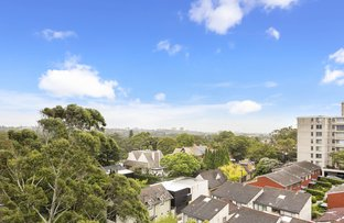 Picture of 7e/105 Cook Road, Centennial Park NSW 2021