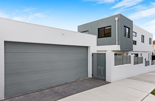 Picture of Residence 2/121 Chaleyer Street, Rose Bay NSW 2029