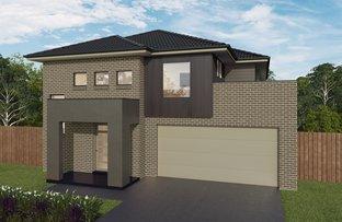 Lot 1107 Fairfax Street, The Ponds NSW 2769