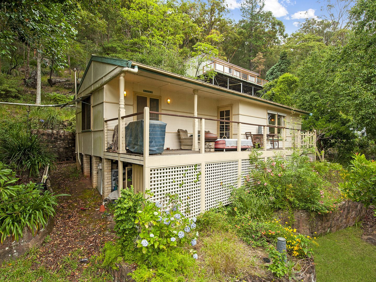 95-96 Kalinda Road, Bar Point NSW 2083, Image 0