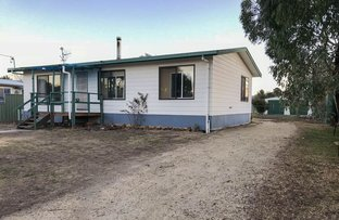 Picture of 10 Morrice Street, Berridale NSW 2628