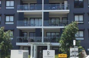 G02/38-42 Chamberlain Street, Campbelltown NSW 2560
