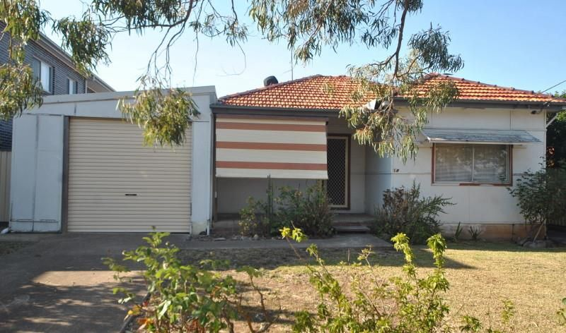 15 Robertson Road, Chester Hill NSW 2162, Image 0